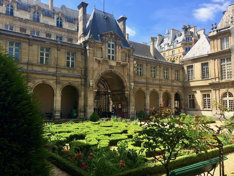 paris-musee-carnavalet
