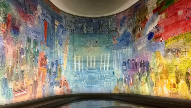 paris-musee-art-moderne
