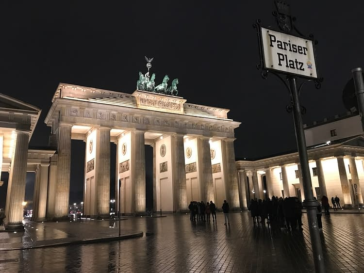 allemagne-berlin