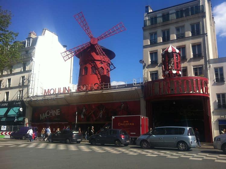 Paris_Moulin_Rouge