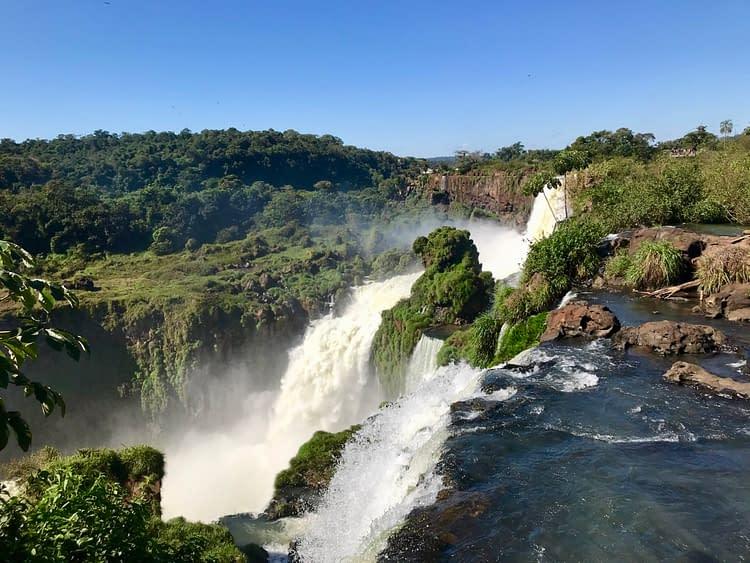 Argentine-Parc-Iguazu
