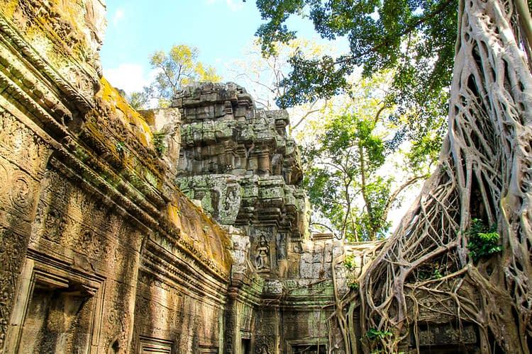 cambodge-angkor